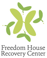 Freedom House Recovery Center
